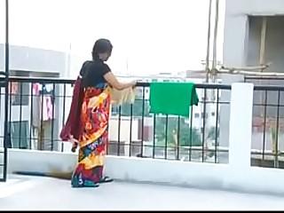 Desi india