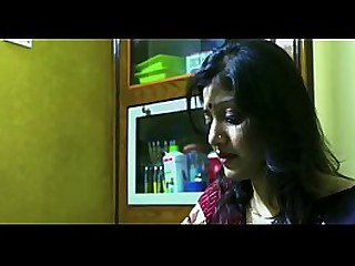 indian mallu college girl showing bowels aunty cleavage chut ungli pussy bhabhi cleavage bowels big