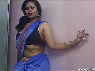 Indian Cram Lecturer Teaching Her Student And Masturbating
