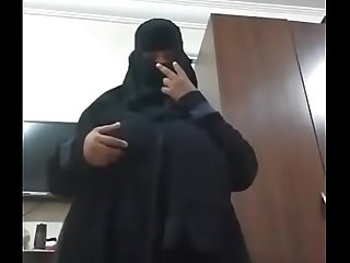muslim lanja