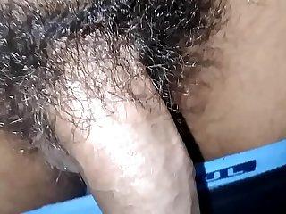Desi Bhabhi aunty want this penis