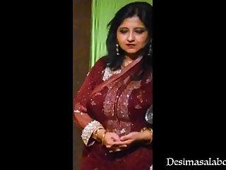 सेक्सी आंटी कराची की डॉक्टर नंगी अपने स्टूडेंट के साथ पकड़ी गई