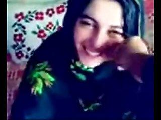 Pashto Boy Plus Girl Kising Home Movie  YouTube.WEBM