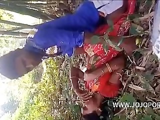 indian couple sex fucking at construction site in mumbai MORE AT WWW.JOJOPORN.COM