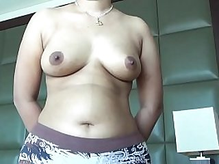 Indian XNXX Porn