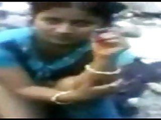 DESI INDIAN VILLAGE