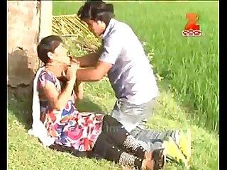 Phase choking young girlfriend