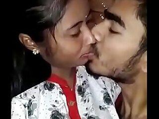 More hot content on DesiSex24.com