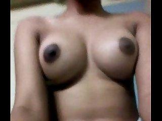 Juicy Indian Girls Broad in the beam Pair - IndianHiddenCams.com