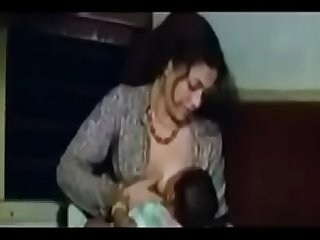 indian movies hot clips