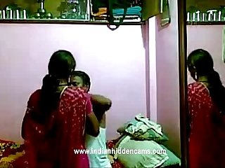 married rajhastani indian couple homemade dealings wife fucked in style
