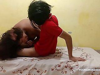 Unseen Indian Teen Sarika Sex With Vikki