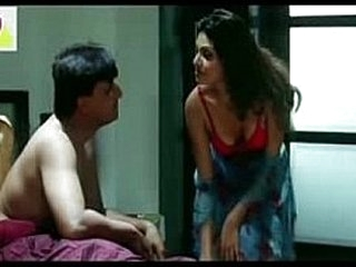 Hindi Sex mistiness new March 7 with Delhi