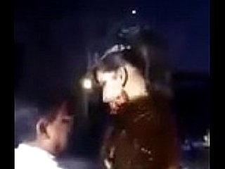 Pakistani-indian Wedding Mujra - SuperJizzCams.com