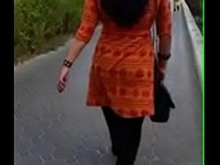 culo caliente de Pakistán