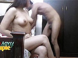 indian couple convinced and sonia hardcore sex in reception room - www.sexxyfreecams.com
